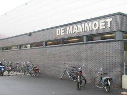 De Mammoet Gouda.Voorjaarscontactdag Motiefgroep Schaken Op 12 April In Gouda