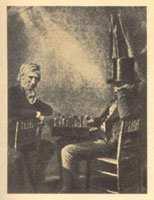promotie zoetermeer schaken